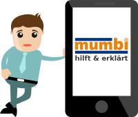 mumbi hilft: Wie finden Sie heraus, welches Smartphone Sie besitzen?