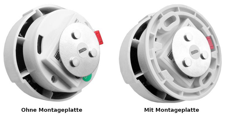 o2_mumbi_Mini-Rauchmelder-mit-Magnet_mit-ohne-Montageplatte