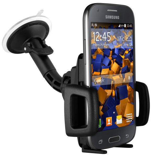 KFZ Halterung für Samsung Galaxy Ace 4