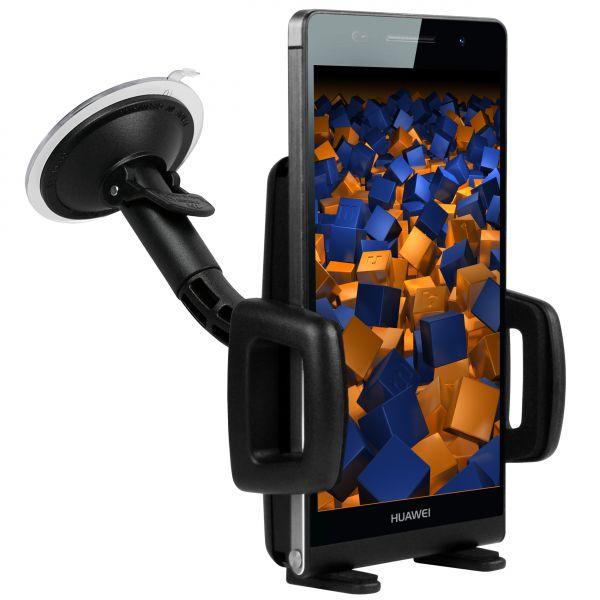 Universal KFZ Halterung für Huawei Ascend P6