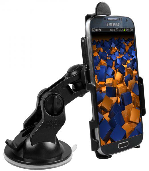 KFZ Halterung für Samsung Galaxy S4