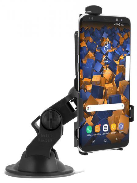 KFZ Halterung für Samsung Galaxy S8 Plus