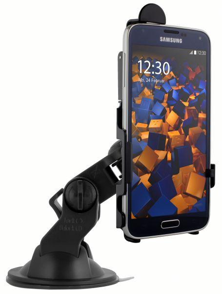 KFZ Halterung für Samsung Galaxy S5 / S5 Neo