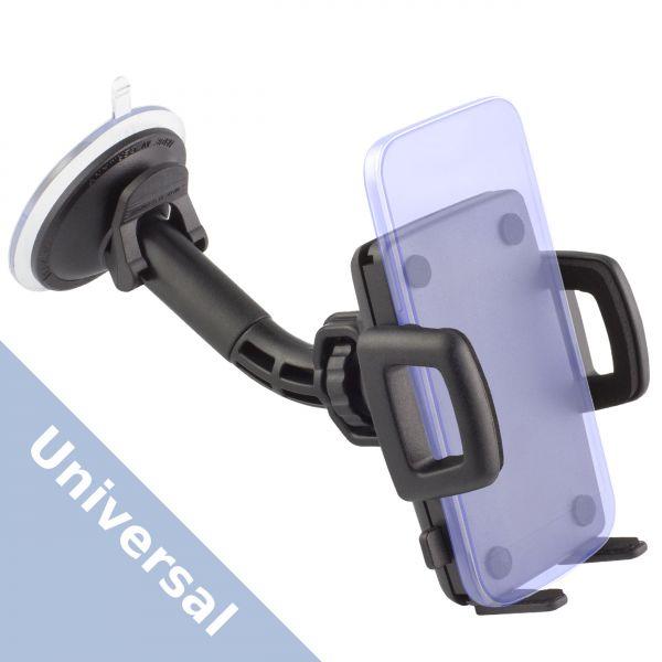 Universal KFZ Handyhalterung (Kugelgelenk)
