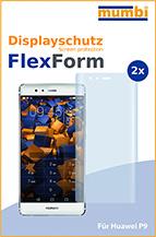 mumbi-FlexForm-Folie-Verpackungsbild