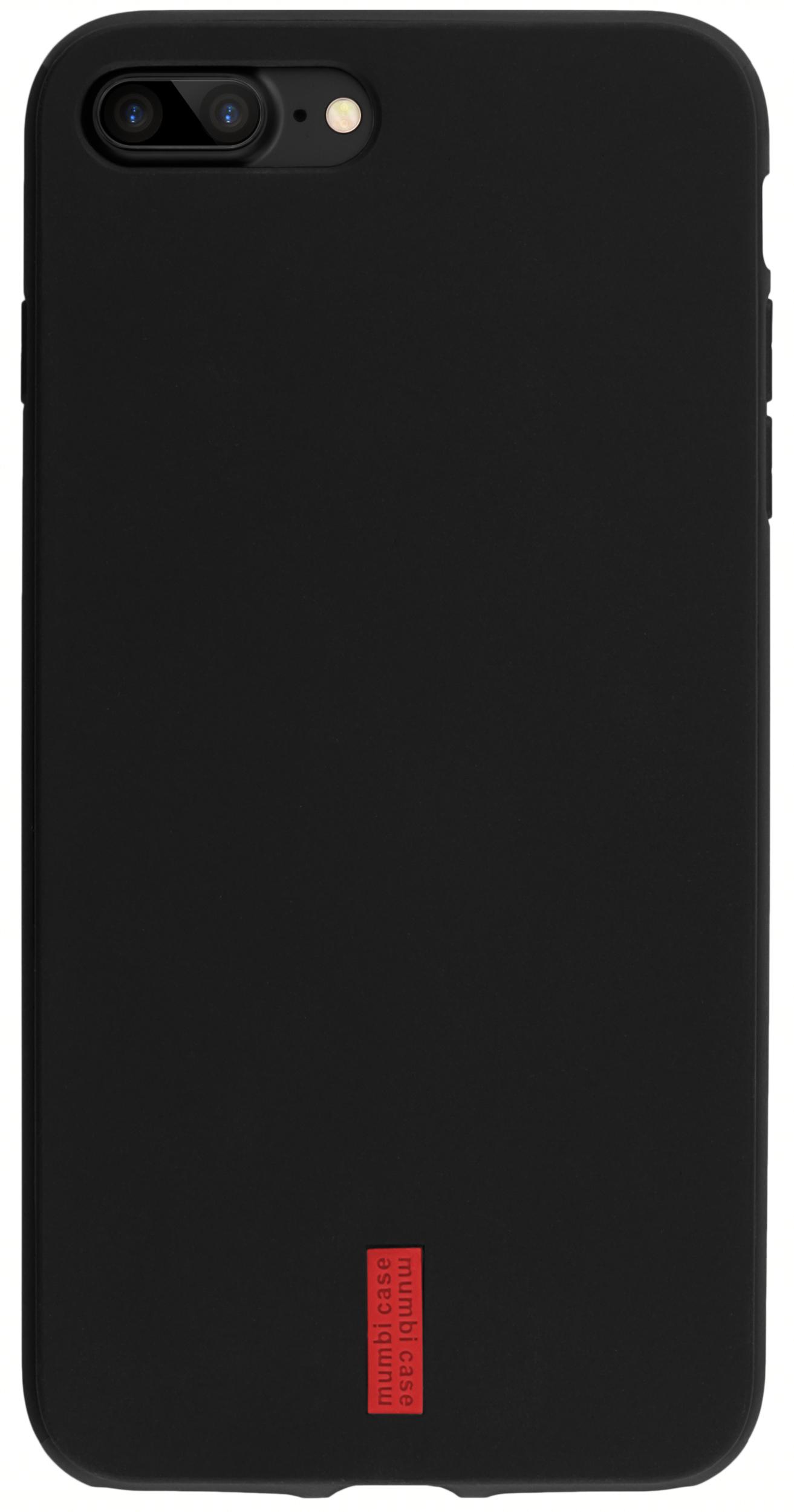 Sonstige Handys & Kommunikation Fast Deliver Mumbi Schutzhülle Für Apple Iphone 6 6s Plus Hülle Case Cover Grip Tasche Schutz