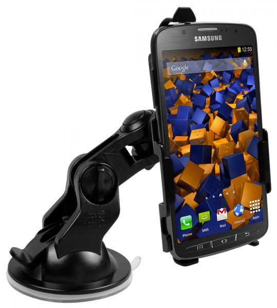 KFZ Halterung für Samsung Galaxy S4 Active