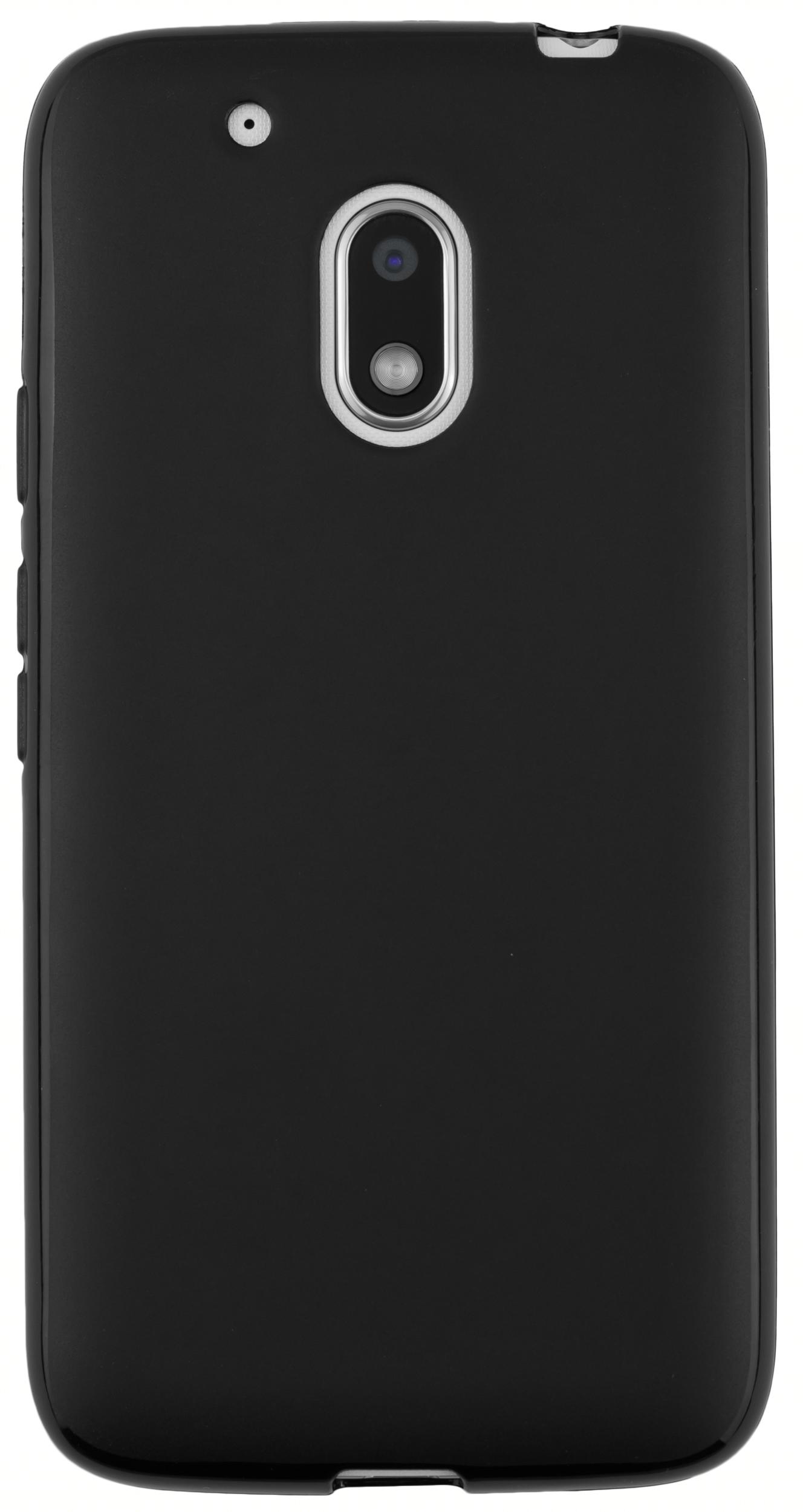 Moto G4 Play Hülle Amazon