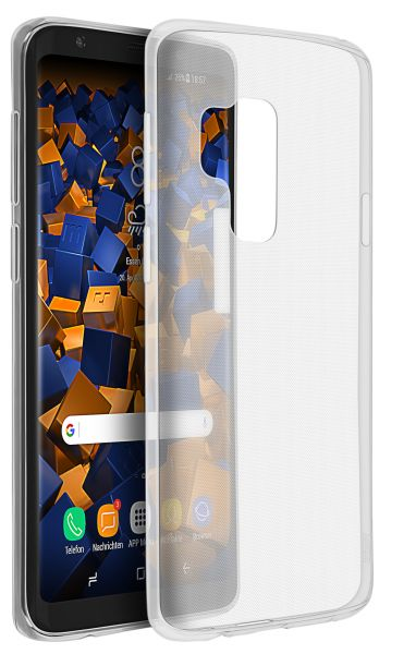 Samsung galaxy s9 2 für 1