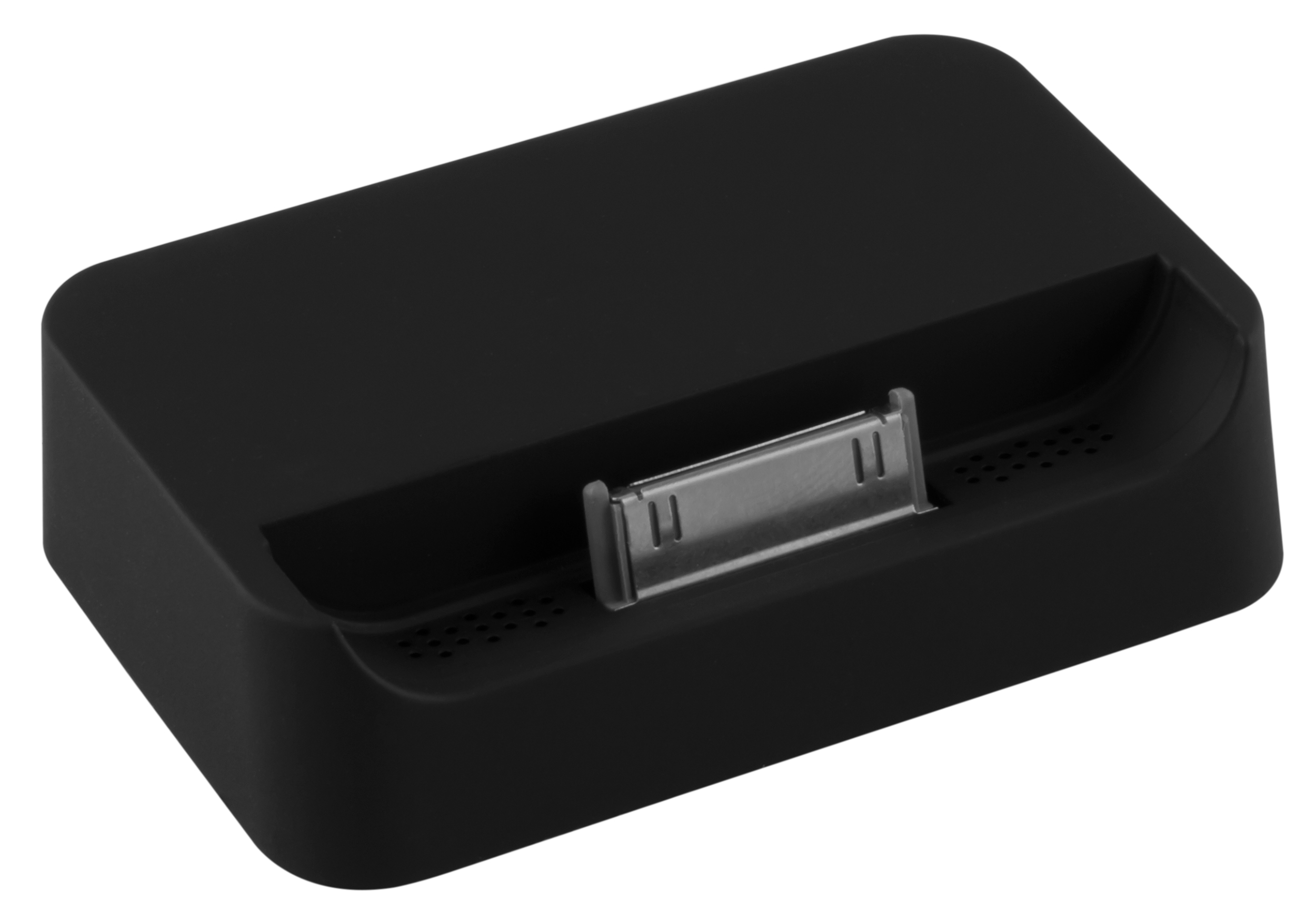 dockingstation usb datenkabel f r apple iphone 4 4s. Black Bedroom Furniture Sets. Home Design Ideas