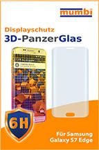 mumbi-3D-Panzerglas-Verpackungsbild