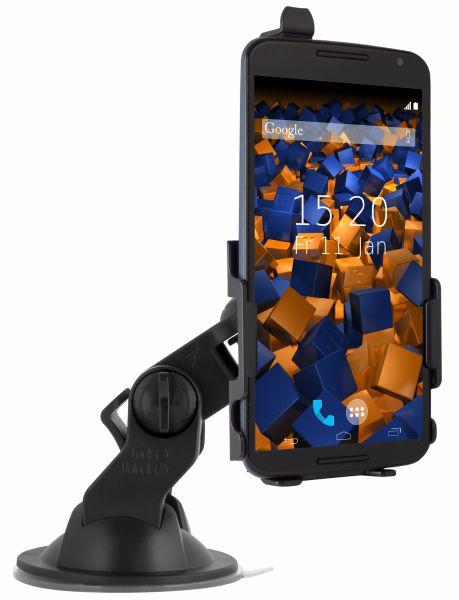 KFZ Halterung für Motorola Google Nexus 6