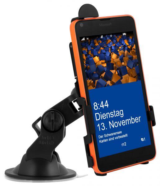 KFZ Halterung für Microsoft Lumia 640