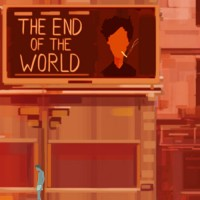 App Empfehlung: The End Of The World