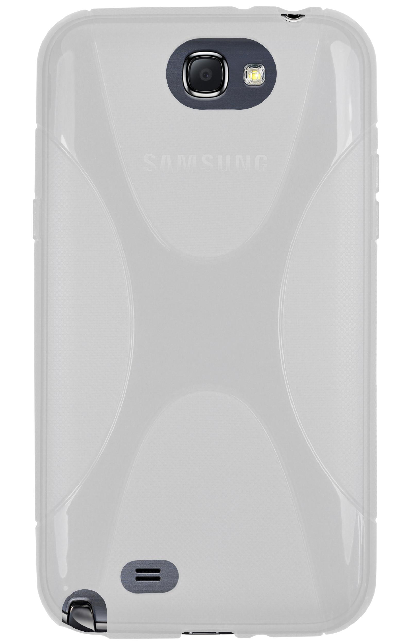 Caleffi 533241 Druckminderer 1//2 Zoll Manometer