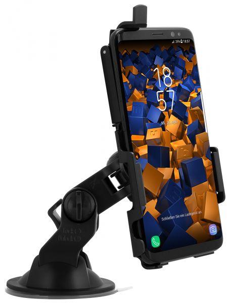 KFZ Halterung für Samsung Galaxy S8