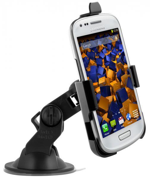 KFZ Halterung für Samsung Galaxy S3 Mini