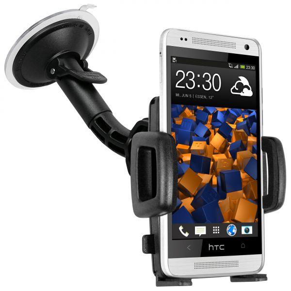 KFZ Halterung für HTC One Mini