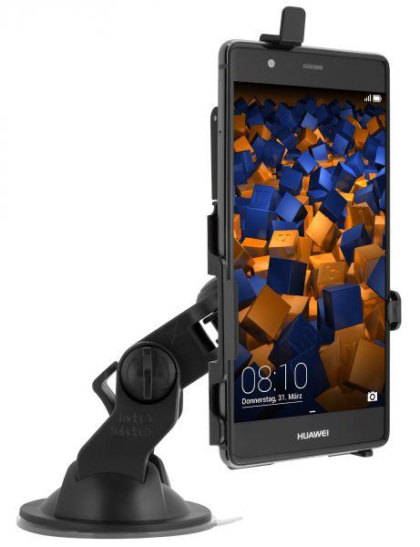 KFZ Saugnapfhalterung für Huawei P9