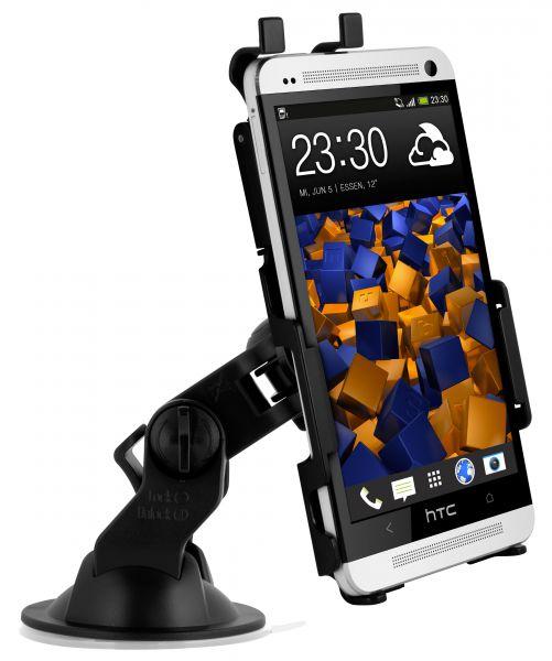 KFZ Halterung für HTC One