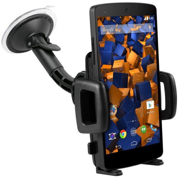 Universal KFZ Halterung für LG Google Nexus 5 etc