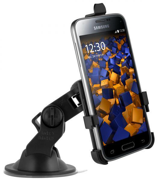 KFZ Halterung für Samsung Galaxy S5 Mini