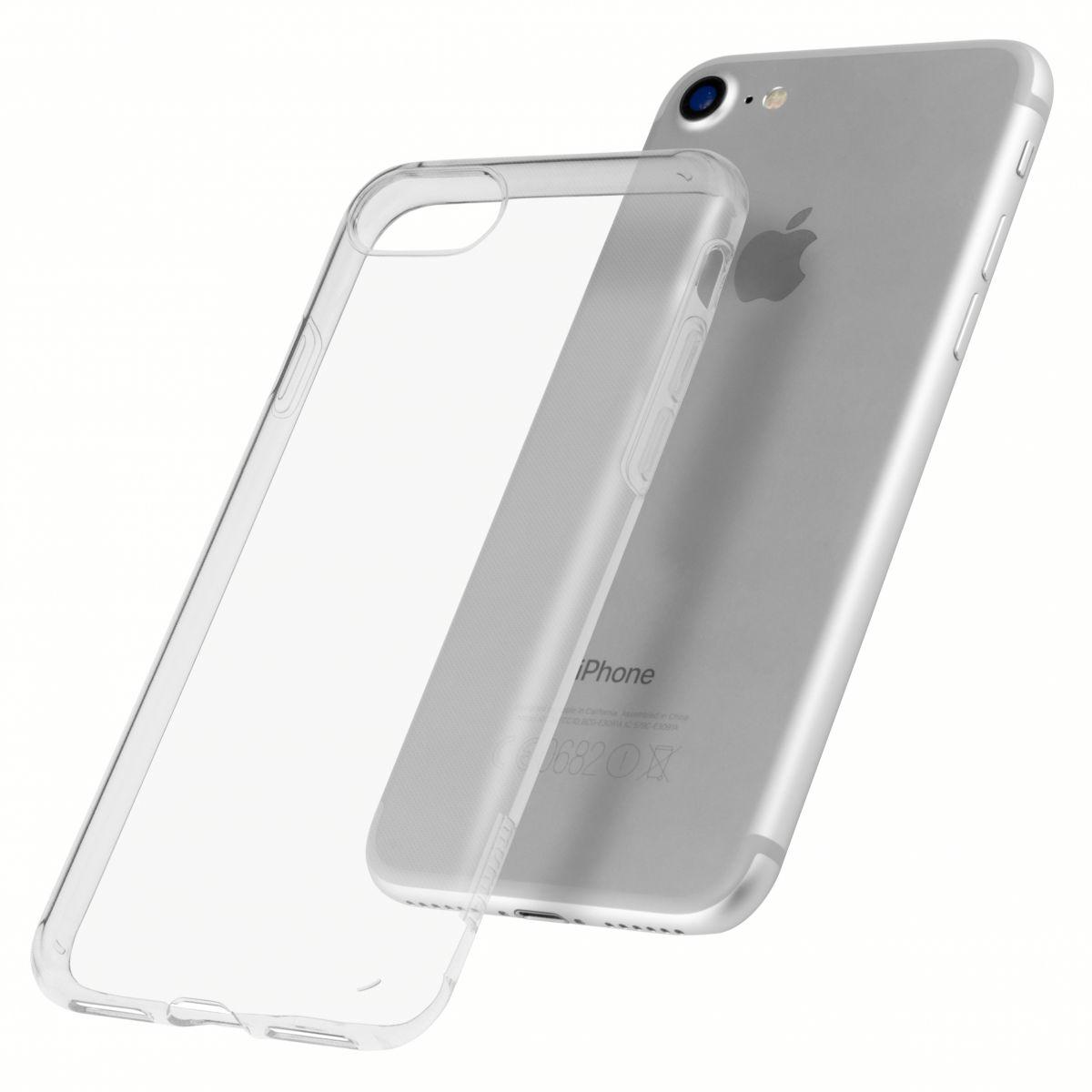 media markt hülle iphone 8
