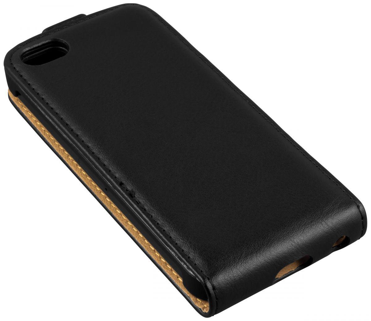 Mumbi Case Iphone S