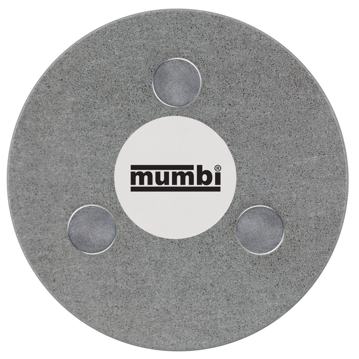 mumbi 3x magnetbefestigung magnethalterung magnet halterung f r rauchmelder ebay. Black Bedroom Furniture Sets. Home Design Ideas